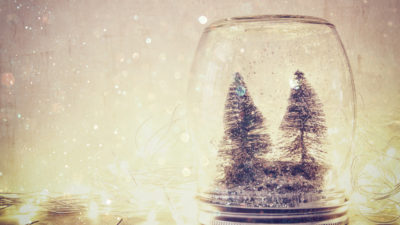 3 Methods for Cleaning your Artificial Christmas Tree